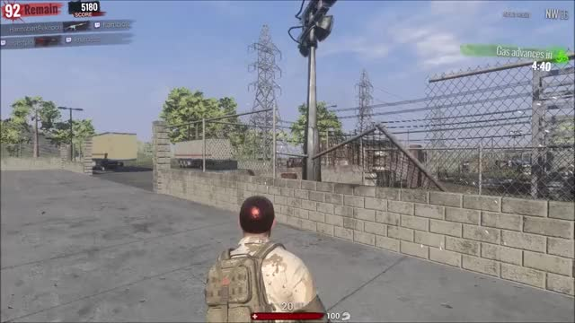 Watch and share Kotk GIFs by pal555 on Gfycat