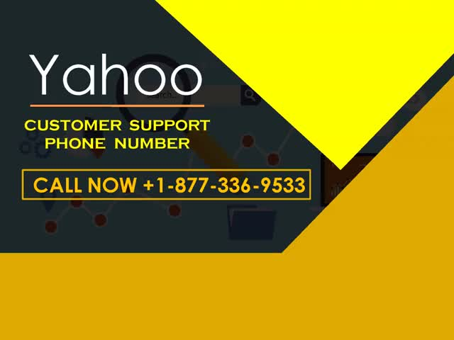Watch and share Yahoo Mail Customer Support Number +1-877-336-9533 GIFs by Amy kapp on Gfycat