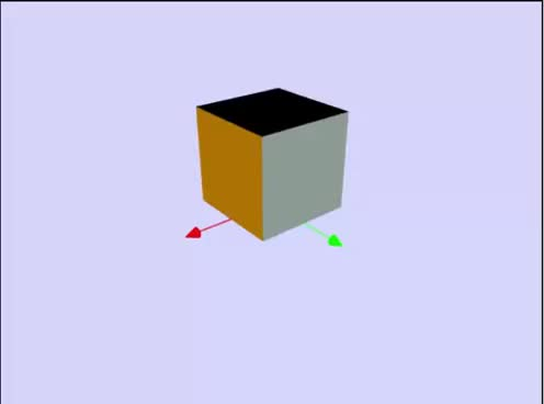 Watch and share Cube Gif GIFs on Gfycat
