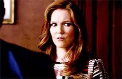 Watch and share Darby Stanchfield GIFs and Abby Whelan GIFs on Gfycat