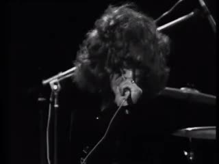 Watch and share Jim Morrison GIFs and Robert Plant GIFs on Gfycat