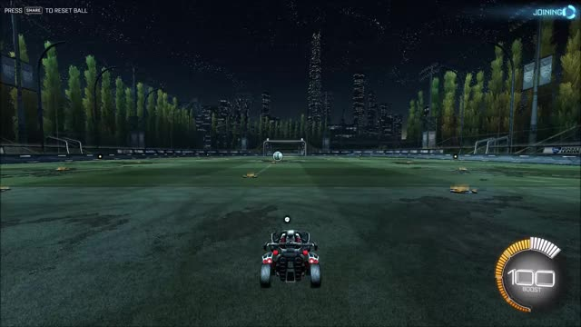 Watch and share Rocket League GIFs by islandwalk25 on Gfycat