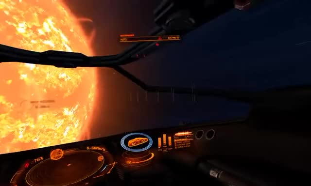 Watch and share Elite Dangerous Vr GIFs and This Is Why GIFs on Gfycat