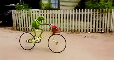 Watch 1980's-90's Gifs GIF on Gfycat. Discover more 1980s, 80s, 80s gifs, 80s movies, fozzie bear, gif, gifset, jim henson, kermit, kid movies, miss piggy, movie gifs, muppets, my gif, retro, the muppet movie GIFs on Gfycat
