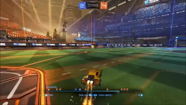 Watch and share Rocket League GIFs and Lag GIFs by Nenad Gavrilovic on Gfycat