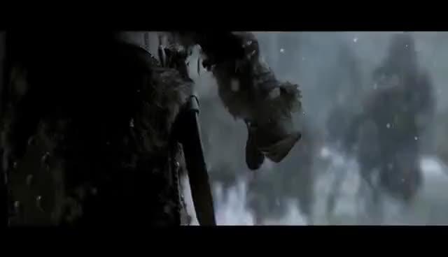 Watch and share Skyrim GIFs on Gfycat