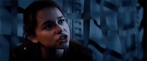 Watch and share Daenerys Targaryen GIFs and Terminator Genisys GIFs on Gfycat