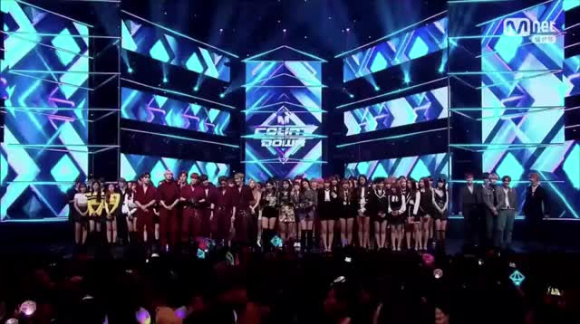 Watch izone first win GIF on Gfycat. Discover more related GIFs on Gfycat