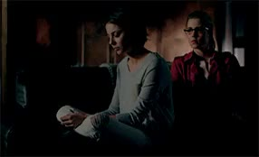 Watch they should make pills for this GIF on Gfycat. Discover more 1k, 500, a*, a: multi, aaronswarner, arrowedit, felicity smoak, the queens, theaqaw, theaqueenedit GIFs on Gfycat