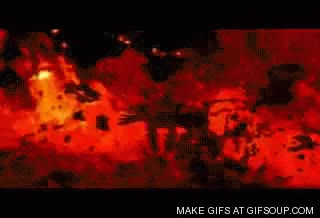 Watch and share Hell GIFs on Gfycat