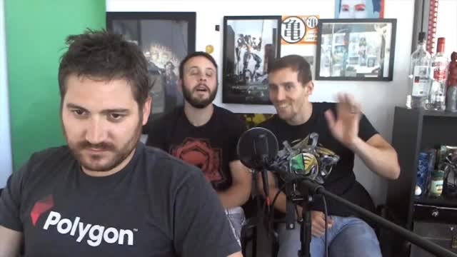 Watch and share Funhaus GIFs by moonmonster on Gfycat