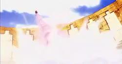 Watch and share Andromeda Shun GIFs and Ho Yoku Tensho GIFs on Gfycat
