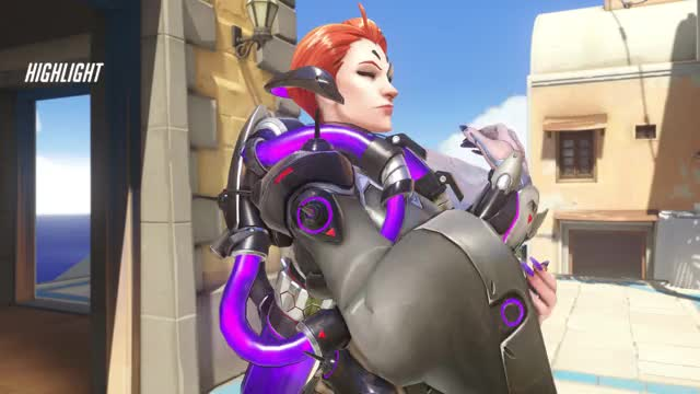 Watch Moira Save GIF by vrexx01 on Gfycat. Discover more related GIFs on Gfycat
