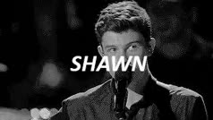 Watch and share Shawn Mendes Edit GIFs and Shawn Mendes Gifs GIFs on Gfycat