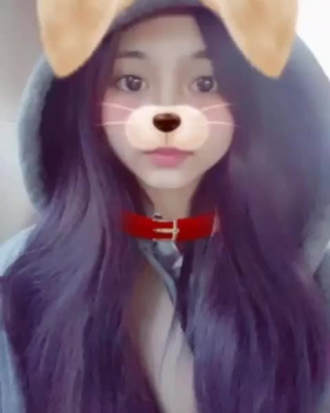 Watch and share Chewy GIFs by tzuwy on Gfycat