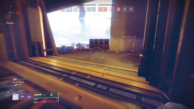 Watch warlock melee GIF on Gfycat. Discover more destiny2 GIFs on Gfycat