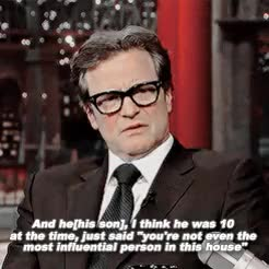 Watch and share David Letterman GIFs and By Veronica GIFs on Gfycat