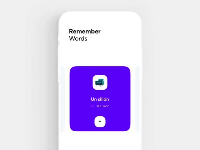 Watch and share Fluid-card_2 GIFs on Gfycat