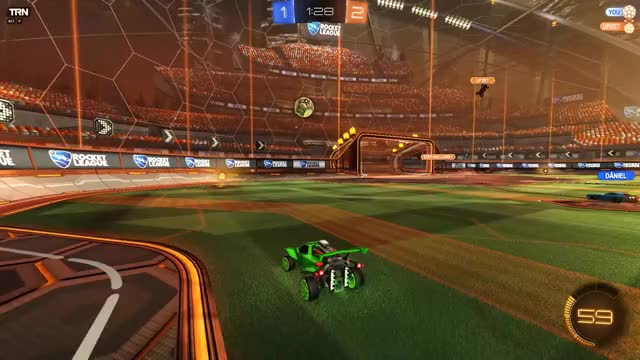 Watch Pass GIF by bug_injection (@buginjection) on Gfycat. Discover more bug_injection, pass, rocket league GIFs on Gfycat
