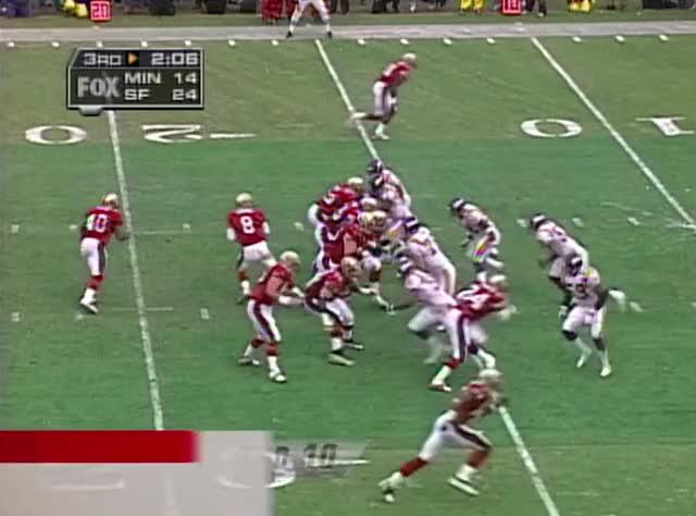 Watch and share Minnesota Vikings GIFs and Football GIFs by nero466 on Gfycat