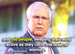 Watch pierce community GIF on Gfycat. Discover more chevy chase GIFs on Gfycat