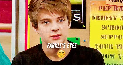 Watch GMW GIF on Gfycat. Discover more related GIFs on Gfycat