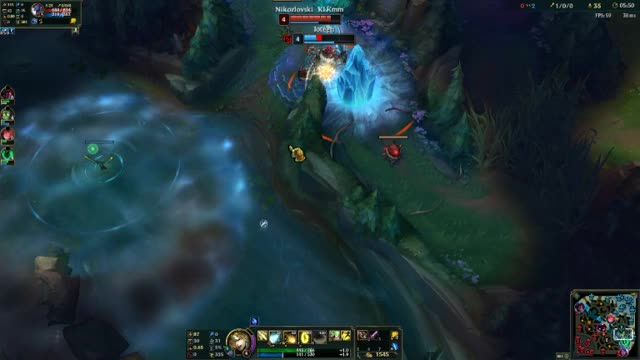Watch and share Overwolf GIFs and Ezreal GIFs by Overwolf on Gfycat