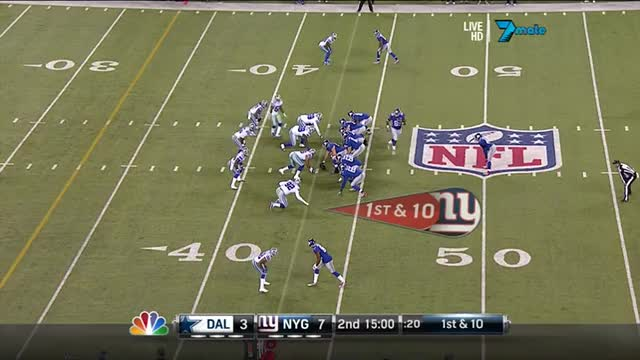 Watch and share Nygiants GIFs and Sports GIFs on Gfycat