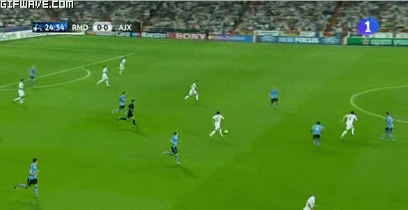 Watch and share Contra GIFs and Gol GIFs on Gfycat