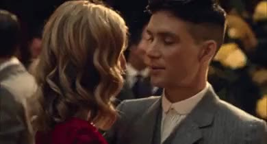 Watch and share Peaky Blinders GIFs on Gfycat