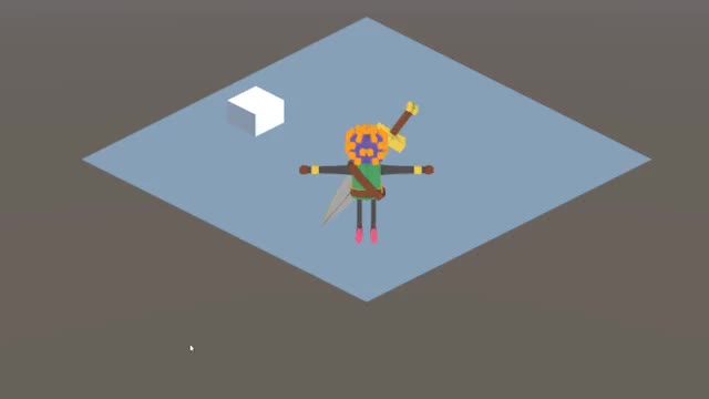 Watch and share Gamedev GIFs and Unity GIFs by blstrManx on Gfycat