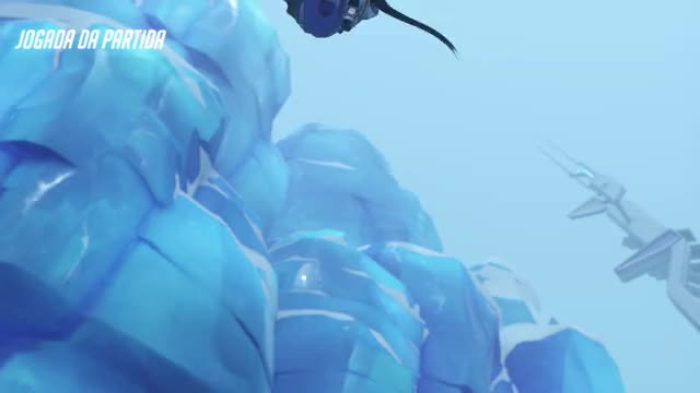 Watch skill GIF by @babaka on Gfycat. Discover more overwatch GIFs on Gfycat