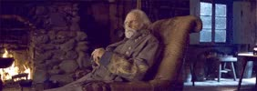 Watch and share Hateful Eight GIFs on Gfycat