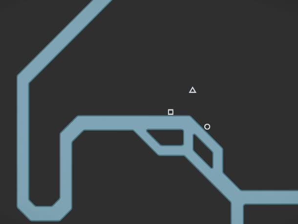Watch and share Minimetro GIFs and Paris GIFs by dragoniroh on Gfycat