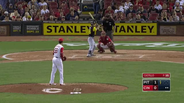 Watch Castillo FB 7.2.1 Frazier GIF on Gfycat. Discover more related GIFs on Gfycat