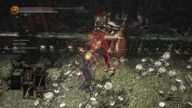 Watch and share Dark Souls Three GIFs and Dark Souls ||| GIFs by Killstiller on Gfycat