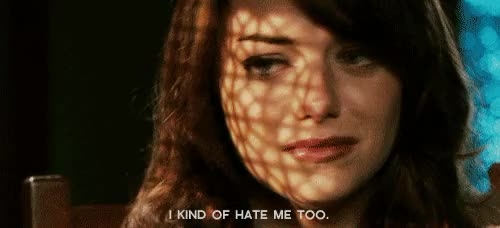 Watch this easy a GIF on Gfycat. Discover more easy a GIFs on Gfycat