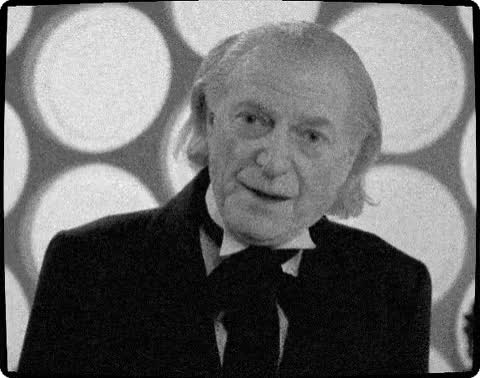 Watch and share 1st Doctor Xmas Recon GIFs on Gfycat
