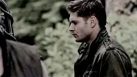 Watch supernatural. GIF on Gfycat. Discover more 1.14, 10.18, 2.17, 2.3, 3.14, 5.4, 8.20, 9.2, Jensen Ackles, dean love club, deanedit, gun, my gifs, spn, spndeanwinchester, spnedit, spnmeme, supernatural, supernaturaldaily GIFs on Gfycat