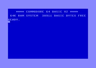 Watch C64 Game - The Streets of London GIF on Gfycat. Discover more 1983, C64, Game, London, Streets, The, adventure, monty, of, python, supersoft, text GIFs on Gfycat
