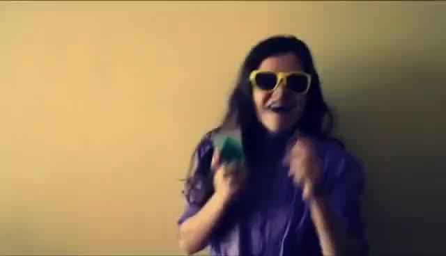 Watch daniela GIF on Gfycat. Discover more funny, my friend GIFs on Gfycat