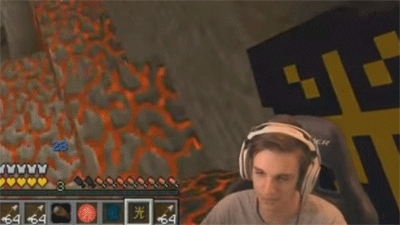 funny, iijeriichoii, iijeriichoii gif, jinx, mianite, mianite gif, mianite season 2, syndicate, syndicate gif, the syndicate project, thesyndicateproject, tom, tom cassell, tom cassell gif, tom syndicate, tucker, tucker gif, twitch, mianite season 2 finale gif set 2/2 (x)