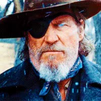 Watch and share True Grit GIFs on Gfycat