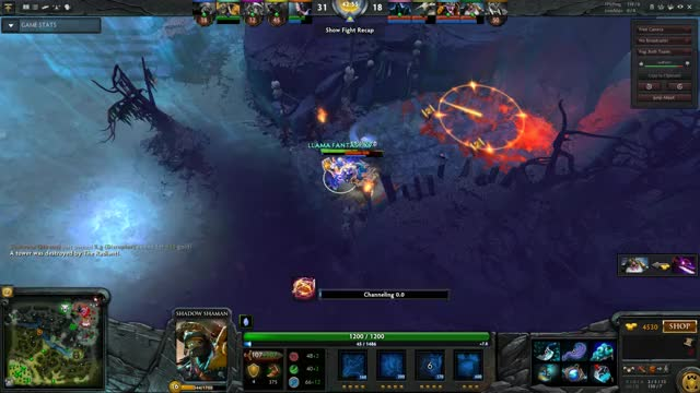 Watch and share Dota 2 GIFs and Valve GIFs on Gfycat