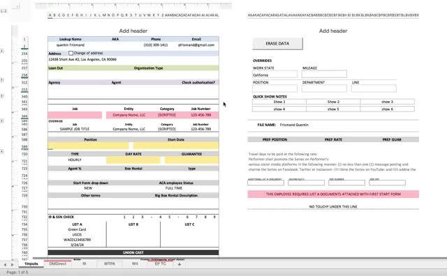 Watch and share Payroll Matrix GIFs by qfrismand on Gfycat