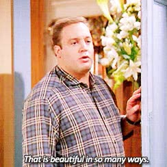 Watch and share Kevin James GIFs on Gfycat