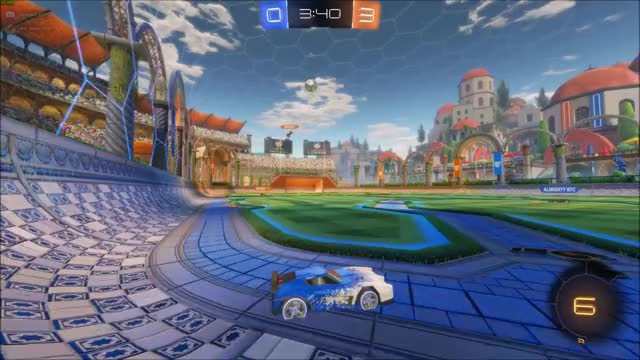 Watch nasty GIF on Gfycat. Discover more RocketLeague GIFs on Gfycat