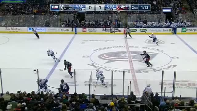 Watch and share Hockey GIFs by Matt D on Gfycat