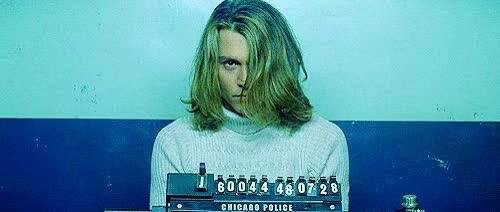 Watch george jung GIF on Gfycat. Discover more related GIFs on Gfycat
