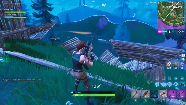 Watch and share Fortnite Victory Royale 50VS50 GIFs by Gwardo420 on Gfycat
